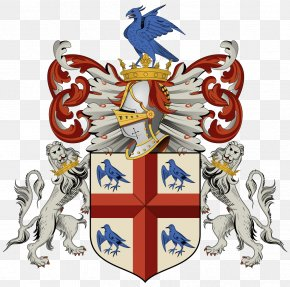 Shield - Shield Coat Of Arms Heraldry Escutcheon College Of Arms PNG