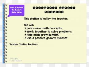 Teacher - Stress Free Teaching Parent-teacher Conference School Worksheet PNG