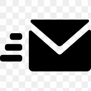 Email - Email Address Message Electronic Mailing List PNG