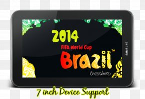Coffee Cup Countdown 5 Days - Trivia Crack 2014 FIFA World Cup Computer Software Android Internet PNG