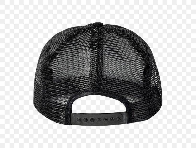 Baseball Cap Trucker Hat, PNG, 670x620px, Baseball Cap, Baseball, Black, Black M, Cap Download Free