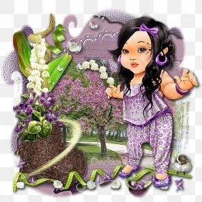 Ekla J Aavya - .net May April Month PNG