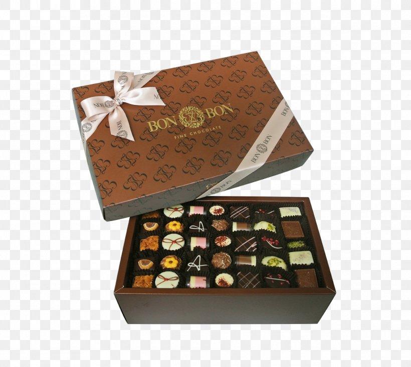 Praline Bonbon Chocolate Ingredient, PNG, 1269x1136px, Praline, Bonbon, Box, Chocolate, Confectionery Download Free