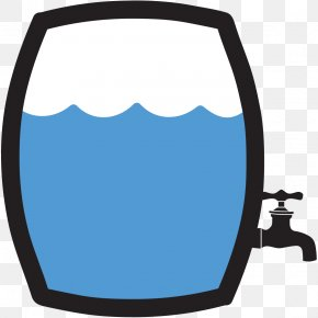 Historical - Rain Barrels Diabetes Mellitus Type 2 Rainwater Harvesting Diet PNG