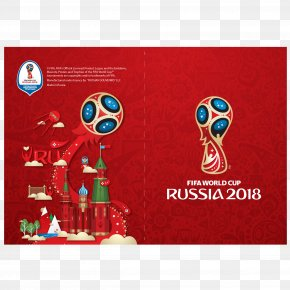 RUSSIA 2018 - 2018 FIFA World Cup 2017 FIFA Confederations Cup Sochi England National Football Team Mexico National Football Team PNG
