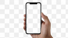 Smartphone - Smartphone IPhone X Apple IPhone 8 Plus Huawei Mate 10 PNG