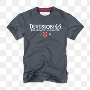 T-shirt - T-shirt Clothing Polo Shirt Cotton Casual Attire PNG