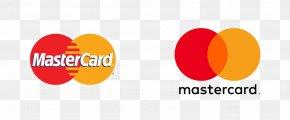 Design - Logo Brand Graphic Design Graphics PNG