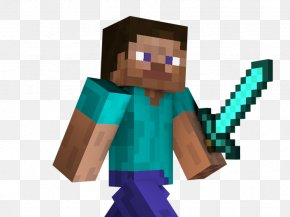 Skins Para Minecraft Pocket Edition - Minecraft: Story Mode Minecraft: Pocket Edition Roblox Clip Art PNG
