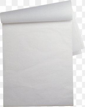 Paper Sheet Image - Paper Clip Clip Art PNG