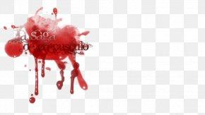 Cuadros De Texto - Drawing Text Digital Art Desktop Wallpaper PNG