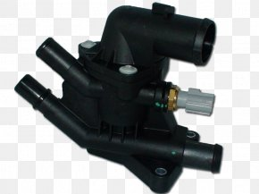 Ford - Ford Ka 2012 Ford Fiesta Ford Motor Company Valve PNG
