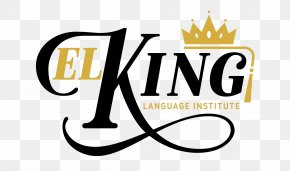 Speak English - Language Acquisition Word Speech Logo PNG
