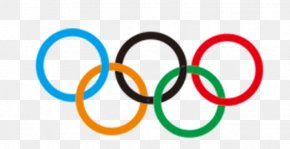 The Olympic Rings - 2018 Winter Olympics 2010 Winter Olympics 1984 Summer Olympics 2004 Summer Olympics 2016 Summer Olympics PNG
