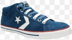 Shoe - Sneakers Skate Shoe Footwear Converse PNG
