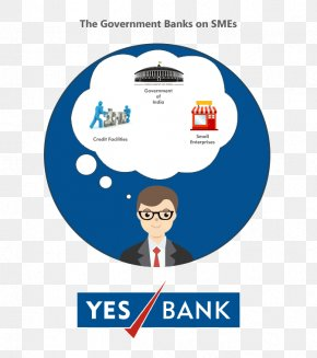 Government Of India - Yes Bank State Bank Of India Mutual Fund Investment Banking PNG