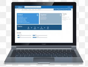 Service LaptopReparatii Laptop85Fan Prest SRL Hewlett-Packard Web Browser NetbookBusiness Sketch - Depanare Laptop.Ro PNG