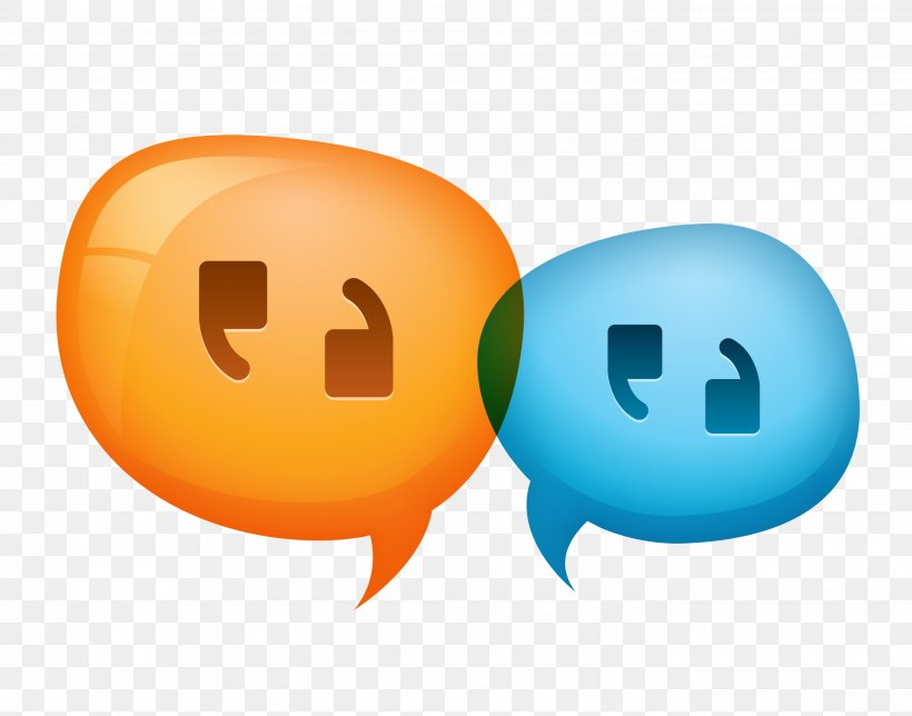 Online Chat LiveChat Chat Room Web Chat Conversation, PNG, 2800x2200px, Online Chat, Chat Room, Chatroulette, Conversation, Customer Service Download Free