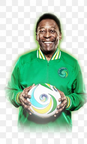 Pele Brazil - Pelé New York Cosmos Brazil National Football Team World Cup Escape To Victory PNG