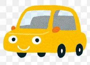 Car - Used Car サイゴウタカモリシュクジンアトシリョウカン Nissan Micra PNG