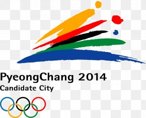 Hockey - 2018 Winter Olympics Pyeongchang County Olympic Games 2014 Winter Olympics 2010 Winter Olympics PNG