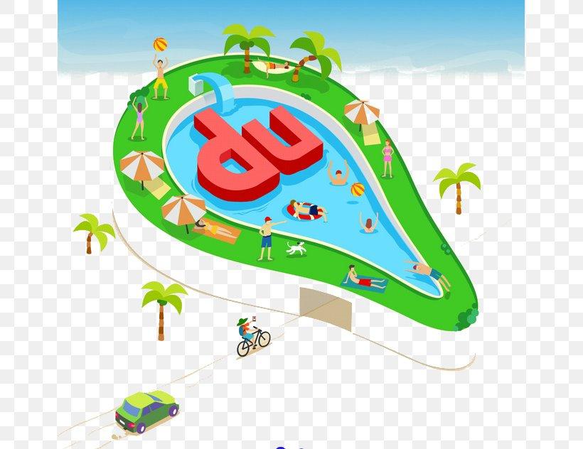 Baidu Web Search Engine Web Page World Wide Web, PNG, 657x632px, Baidu, Area, Baidu Maps, Google Images, Green Download Free