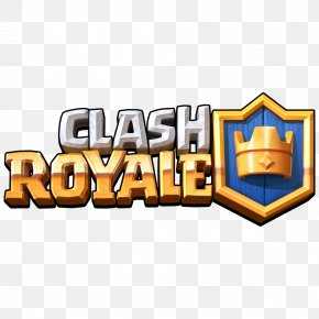 Mines - Clash Royale Clash Of Clans Brawl Stars Fortnite Battle Royale Logo PNG