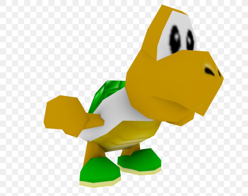 64 downloaden mario kostenlos super ds Super Mario