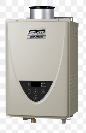 Gas - Tankless Water Heating A. O. Smith Water Products Company Natural Gas Electric Heating PNG