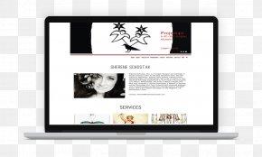 Design - User Experience Design User Interface Design Industrial Design PNG