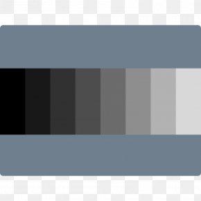 Monochrome - Computer Software Monochrome Screensaver Computer Monitors PNG