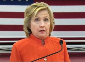 Hillary Clinton - Hillary Clinton Email Controversy 2012 Benghazi Attack 2016 Democratic National Committee Email Leak Democratic Party PNG