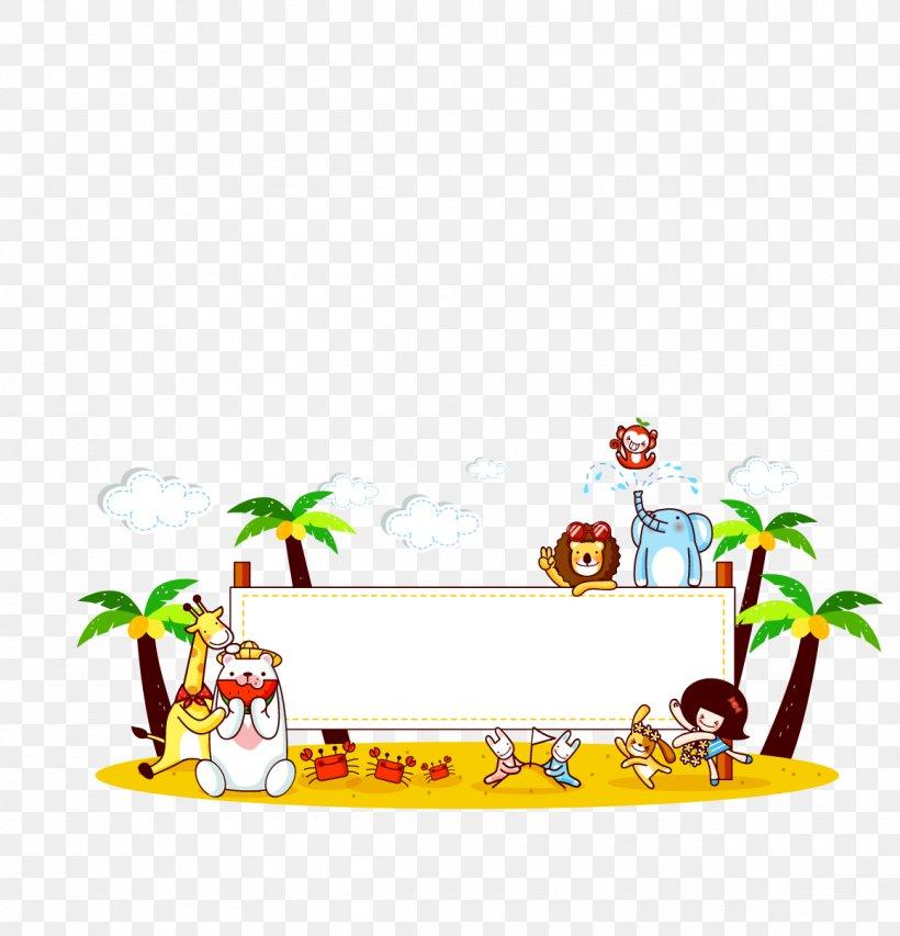 Lion Giraffe Cartoon, PNG, 1160x1208px, Lion, Animal, Animation, Area, Art Download Free