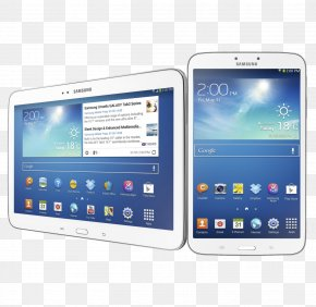 Samsung - Samsung Galaxy Tab 3 10.1 Samsung Galaxy Tab 3 7.0 Samsung Galaxy Tab 3 8.0 Samsung Galaxy Note 10.1 PNG