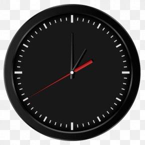 Clock - Alarm Clocks Quartz Clock Clock Face Digital Clock PNG