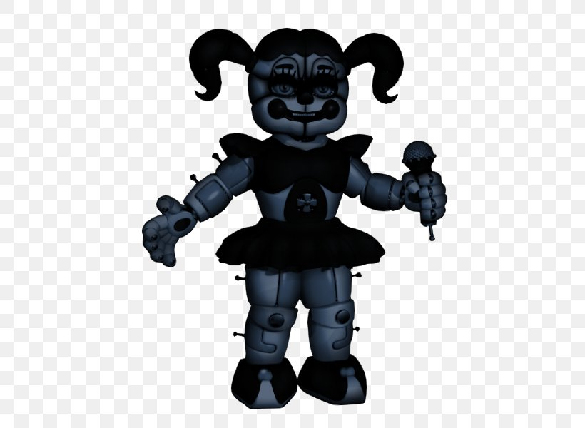 Five Nights At Freddy S Sister Location Five Nights At Freddy S 2 Five Nights At Freddy S 3