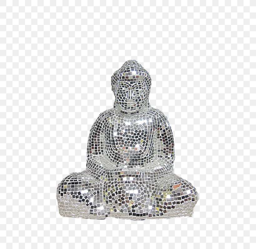 Statue Figurine, PNG, 600x800px, Statue, Figurine, Monument, Sculpture, Sitting Download Free