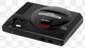 Super Nintendo Entertainment System Sega CD Mega Drive Video Game PNG