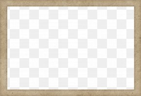 Border Sketch Frame Material,Frame Block Border - Board Game Area Pattern PNG