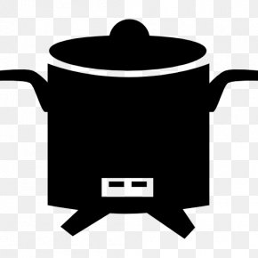 Rice Cooker - Kitchen Utensil Frying Pan Rice Cookers PNG
