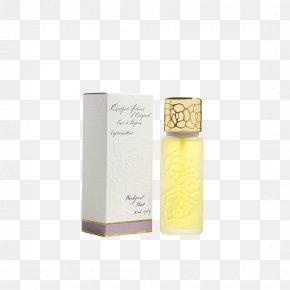 Perfume - Perfume Houbigant Parfum Flower L'Original Quelques Euros PNG
