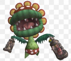 Super Smash Bros Brawl - Super Smash Bros. Brawl Mario Kart Wii Mario Bros. PNG