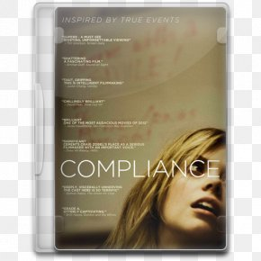United States - Craig Zobel Compliance United States Film Police Officer PNG