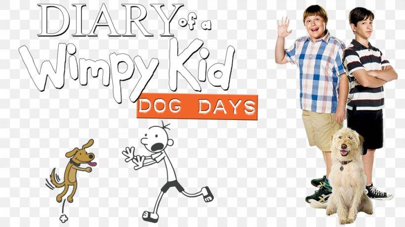 Greg Heffley Diary Of A Wimpy Kid Film Dvd Book Png 1000x562px Greg Heffley Animal Figure