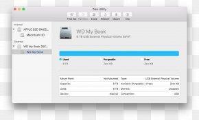 Macbook - MacBook Air Mac Book Pro MacOS PNG