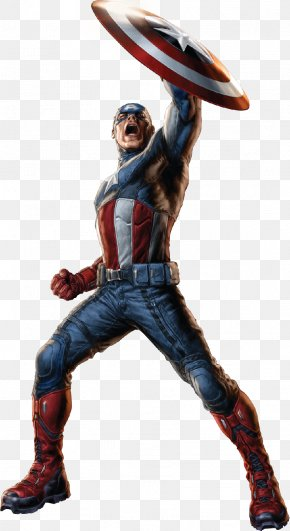 Captain America File - Captain America Wanda Maximoff PNG