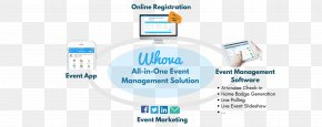 Events Agenda Template - Brand Service Toothbrush Accessory Technology PNG