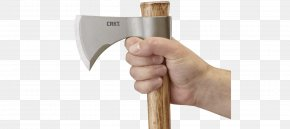 Hawk - Columbia River Knife & Tool Columbia River Knife & Tool Tomahawk Axe PNG
