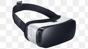 VR Headset - Samsung Galaxy Note 5 Samsung Galaxy S7 Samsung Gear VR Virtual Reality Headset PNG