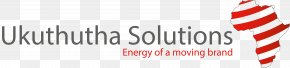South African Oil & Gas Alliance Petroleum Industry Logo LogisticsOthers - Ukuthutha Solutions SAOGA PNG